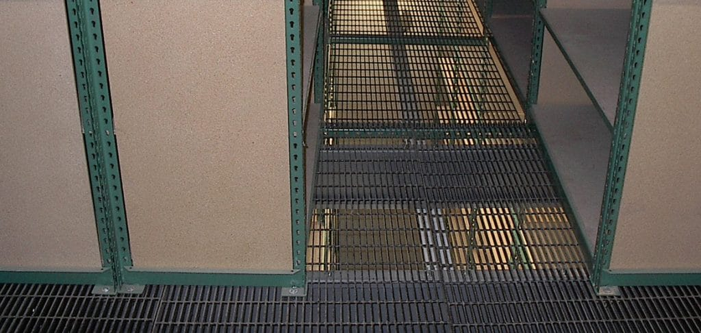 Pick Module & Catwalk Systems - Gallery 6