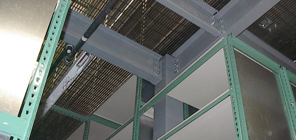Pick Module & Catwalk Systems - Gallery 7